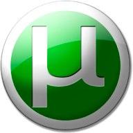 Streaming morto?! tranquilli ci pensa µTorrent 3.1.2 beta build 26696