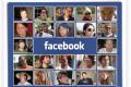 Il diario Timeline di Facebook una volta pubblicato non si elimina più