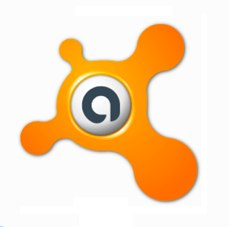 Avast! Free Antivirus 7.0.1396 Beta