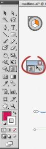 Adobe Illustrator CS5: creare testi in prospettiva
