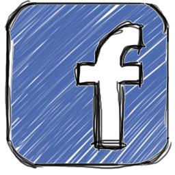 Ecco di chi sono (e dove vanno) i nostri dati personali dentro e fuori Facebook!
