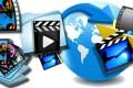 Cloud computing, file hosting e Dropbox cosa hanno in comune?