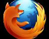 Mozilla Firefox versione 11!