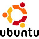 Parliamo di Ubuntu