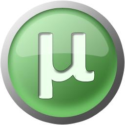 Un post al passato ma sempre utile: Guida uTorrent!