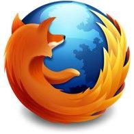 Firefox 12: già disponibile, mettiamolo alla prova!
