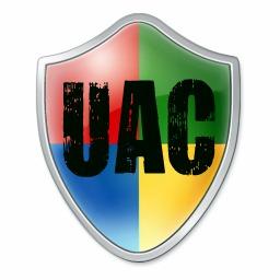 Uac di Windows 7: che rottura, disattiviamolo!