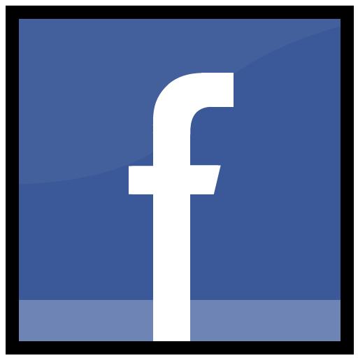 Facebook: utilizziamolo direttamente dal desktop del computer