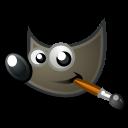 GIMP – il tuo programma di grafica open source