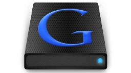 Il ritorno di Google Drive: 5gb di spazio gratis.
