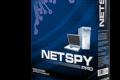 Net Spy Pro: spiare una rete locale