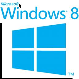 Ufficialmente annunciato: ecco a voi le versioni di Windows 8