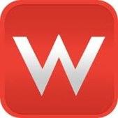 Wuala: altro servizio cloud storage