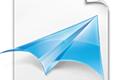 Creare e aprire file XPS e convertirli in pdf o immagini