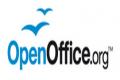 OpenOffice.org rilascia la versione 3.4.0