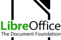 LibreOffice 3.5.4 RC1