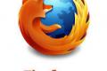 Firefox: mantenere aggiornati i plugin