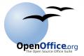 Velocizzare l'avvio di OpenOffice
