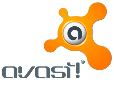 Avast versione 7