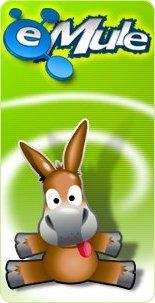 Emule: Lista Server aggiornata maggio 2012