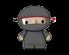 System Ninja: il miglior amico dei Pc