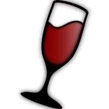Wine 1.5.8