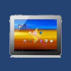 Alphapad Android