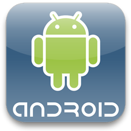 Tablet android, Alphapad