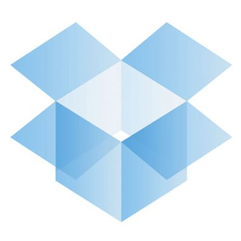Dropbox 1.4.9