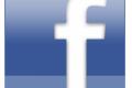 Facebook e Firefox: altro modo per rimuovere la timeline