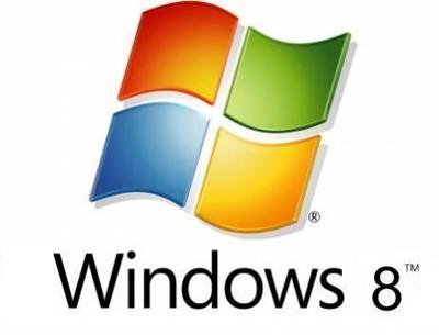 Windows 8 Release Preview disponibile per il Download