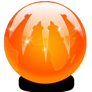 BitComet: un altro modo di scaricare i torrent