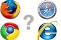Browser: quale scegliere?