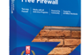 ZoneAlarm® Free Firewall 2012
