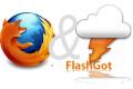 FlashGot 1.4.8