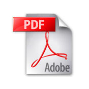 Adobe Reader X 10.1.4 & Adobe Flash Player 11.3.300.271