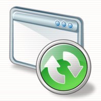 Backup? si! ma di Chrome, Firefox e Opera con BrowserBackup