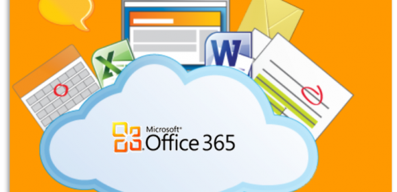 Presentazione Microsoft Office 365 in Streaming