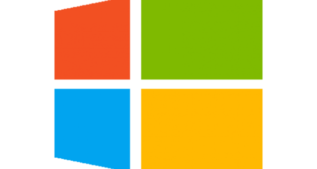 Spegni il pc con un solo tocco con Windows 8.1
