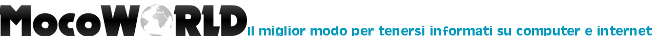 MocoWORLD