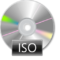 Masterizzare immagini ISO con Windows 7